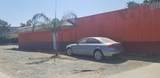 2435 K Street - Photo 8