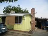 1310 Central Avenue - Photo 1