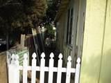 1310 Central Avenue - Photo 5
