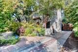405 Terrace Avenue - Photo 1