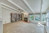 405 Terrace Avenue - Photo 16