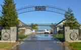 21305 Glen Oaks Road - Photo 1
