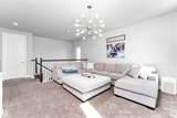 11637 Bella Vita Avenue - Photo 31