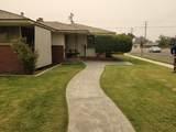 2746 West Ave Avenue - Photo 2
