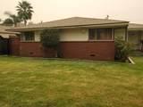 2746 West Ave Avenue - Photo 3