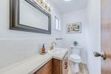 42312 Hanging Branch Road - Photo 19