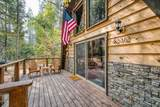 42312 Hanging Branch Road - Photo 4