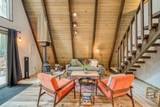 42312 Hanging Branch Road - Photo 8