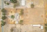 16565 Road 37 - Photo 27