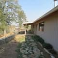 46996 Dunlap Road - Photo 2