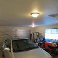 46996 Dunlap Road - Photo 26