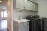 1064 Niles Avenue - Photo 19