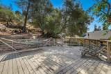 29535 Yosemite Springs Parkway - Photo 31