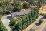 29535 Yosemite Springs Parkway - Photo 32