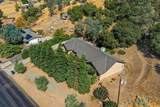 29535 Yosemite Springs Parkway - Photo 33