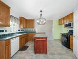 3408 Barcus Avenue - Photo 10