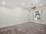 3408 Barcus Avenue - Photo 15