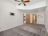 3408 Barcus Avenue - Photo 16