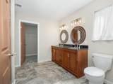 3408 Barcus Avenue - Photo 17
