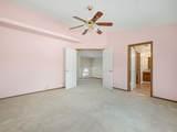 3408 Barcus Avenue - Photo 21