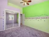 3408 Barcus Avenue - Photo 25