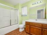 3408 Barcus Avenue - Photo 28