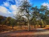 21960 Oak Hill Lane - Photo 29