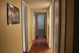 5310 N San Marcos Avenue - Photo 27