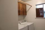 5310 N San Marcos Avenue - Photo 35