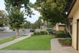 5310 N San Marcos Avenue - Photo 6