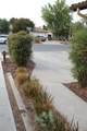 5310 N San Marcos Avenue - Photo 7