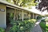 1083 San Madele Avenue - Photo 3