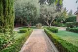 2020 Via Frassino - Photo 62