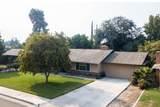 465 Green Acres Drive - Photo 8