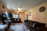 389 Orange Avenue - Photo 13