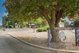 17323 Anaconda Road - Photo 2