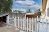 17323 Anaconda Road - Photo 26