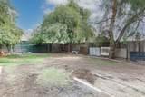 17323 Anaconda Road - Photo 27