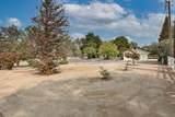 17323 Anaconda Road - Photo 3