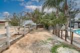 17323 Anaconda Road - Photo 35