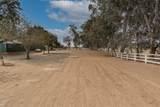 17323 Anaconda Road - Photo 43