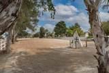 17323 Anaconda Road - Photo 44