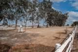 17323 Anaconda Road - Photo 45