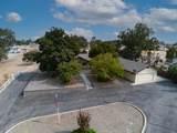 17323 Anaconda Road - Photo 46
