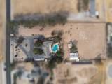 17323 Anaconda Road - Photo 48