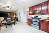 2778 Fremont Avenue - Photo 11