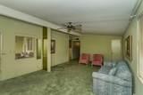 2501 Crescent Avenue - Photo 5