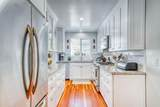 415 Fairmont Avenue - Photo 20