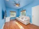 10581 Meridian Avenue - Photo 25