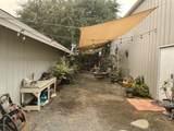 40207 Road 24 - Photo 27
